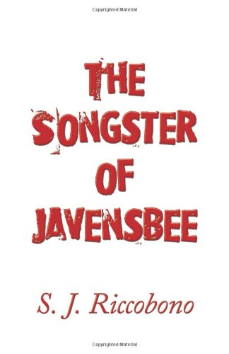 The Songster of Javensbee