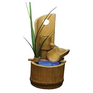 ameublement et décoration décoration de la maison fontaines d