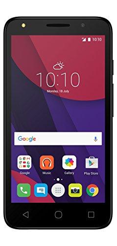 alcatel-pixi-4-5-unlocked-phone-black