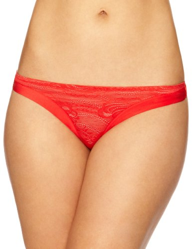 wonderbra-ultimate-strapless-lace-womens-knickers-red-large