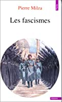 Les Fascismes