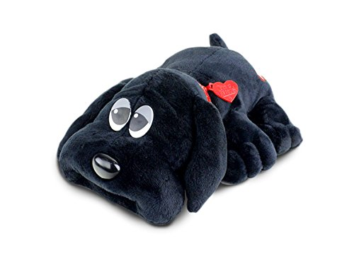 pound-puppies-12-labrador-plush