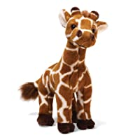 "Gund Giraffe Small 11"" Plush from Gund"