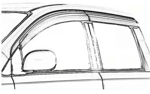 Uniside Scat also Related search additionally Uniside Scat besides  on 2006 silverado rocker panel