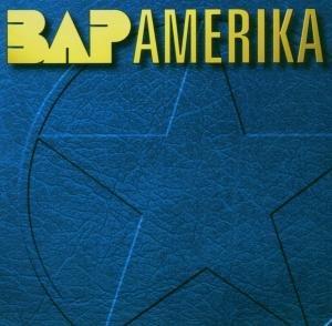 Bap - Amerika - Zortam Music