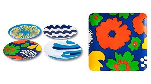 marimekko-appelsiini-albatrossi-kukkatori-and-lokki-patterned-plate-set-large-kukkatori-serving-tray