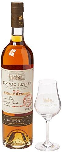 leyrat-cognac-xo-vieille-reserve-brandy-with-glass-pack-70-cl
