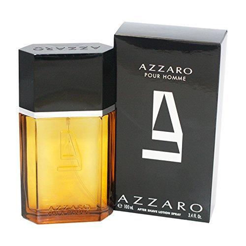 Azzaro per Uomo 100 ml dopobarba Spray