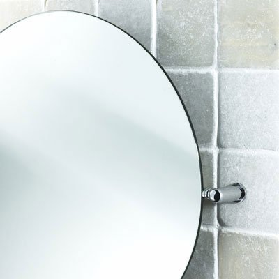 Tilting Wall Mirror front-850280