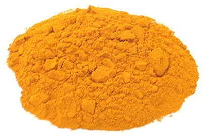 Indian Spice Turmeric (Curcumin) Powder 14oz-