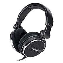TAKSTAR TS-662 Hi-Fi Over-Ear Headphone for PC/Mediaplayer great sound