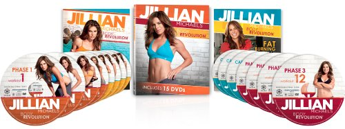 jillian-michaels-body-revolution