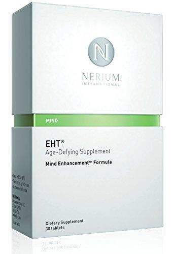 Nerium EHT Health Beauty