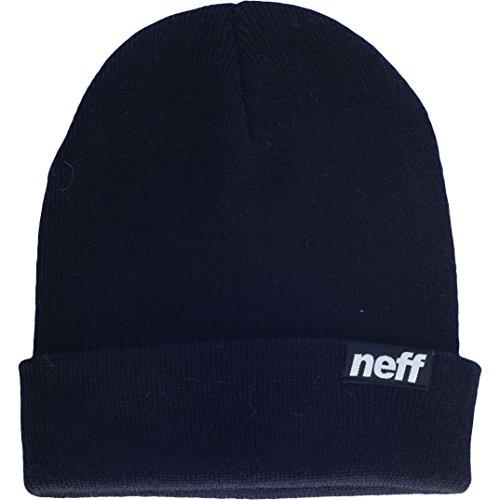 Neff-Berretto Ryder
