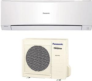 moretti portable air conditioner manual pdf files