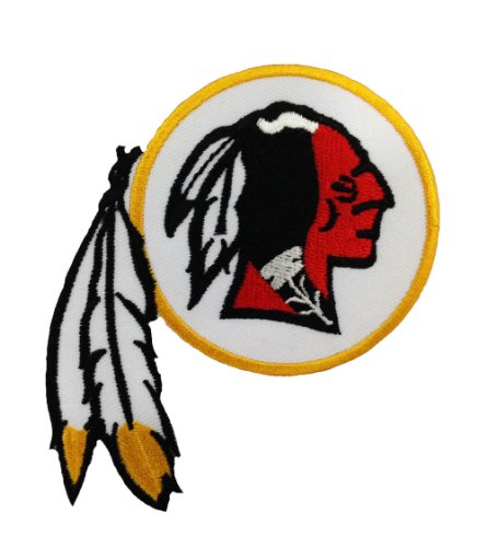 washington-redskins-logo-bordado-hierro-parches