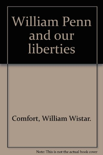 william-penn-and-our-liberties