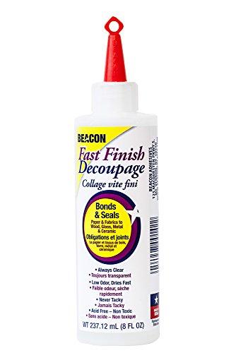beacon-adhesives-fast-finish-decoupage-sealer-8-ounce