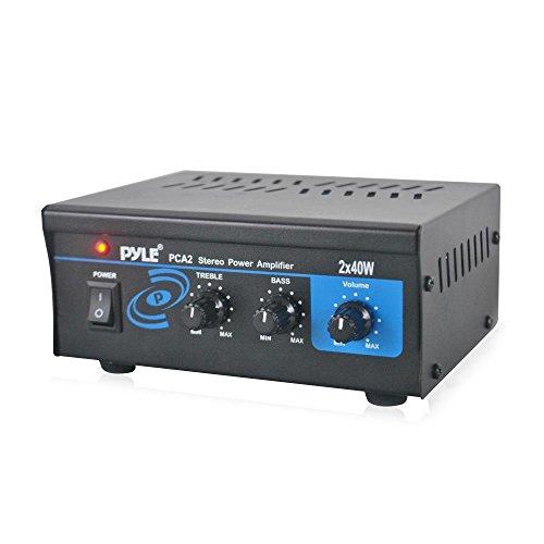 pyle-home-pca2-2x40-watt-stereo-mini-power-amplifier