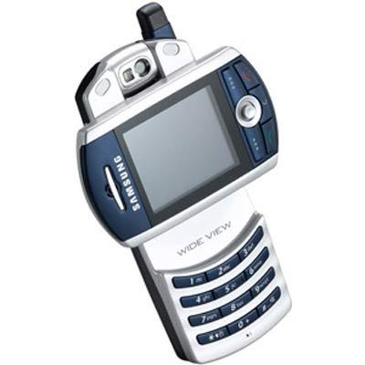 SAMSUNG SGH Z130 Z 130 Drehhandy Handy NEU Ohne Simlock/Vertrag 24m. Garantie Händler In Whitebox ohne OVP BDA Als PDF erhältlich