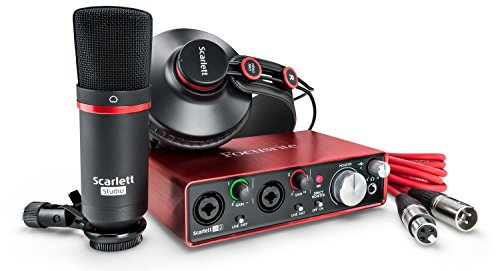 focusrite-scarlett-2i2-studio-2nd-gen-usb-audio-interface-and-recording-bundle-with-pro-tools-first