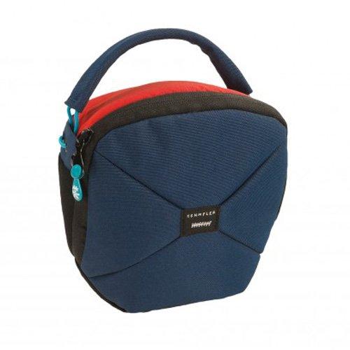 crumpler-pleasure-dome-camera-bag-m-pd2001-u04g60-navy