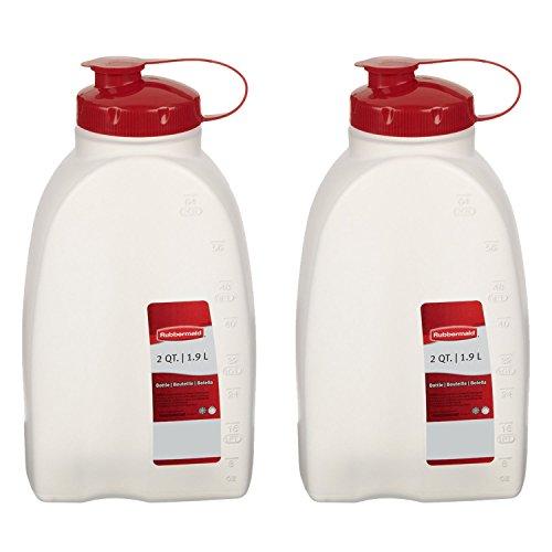 rubbermaid-servin-saver-white-bottle-2-qt-pack-of-2
