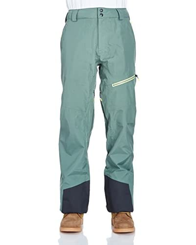 Mountain Hardwear Pantalón Changchun