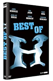 H - Best Of