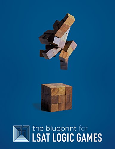 Get free download the blueprint for lsat logic games by blueprint the book is to read and what we meant is the book that is read you can also view the book the blueprint for lsat logic games malvernweather Gallery