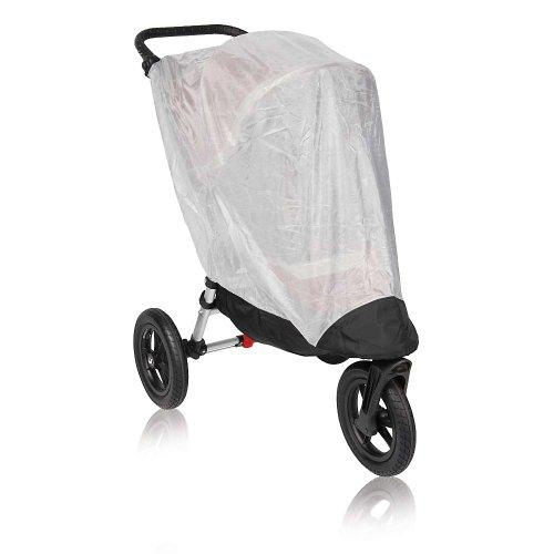 Baby Jogger Bug Canopy - 1