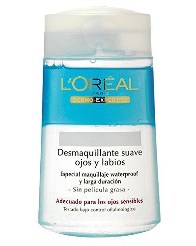 loreal-paris-desmaquillante-de-ojos-y-labios-suave-dermo-expertise-125-ml