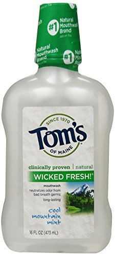 toms-of-maine-long-lasting-wicked-fresh-mouthwash-cool-mountain-mint-16-oz-by-toms-of-maine
