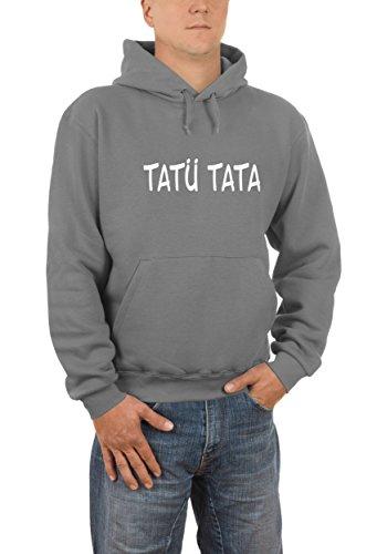 touchlines-herren-tatu-tata-kapuzen-sweatshirt-b7041-steelgrey-l