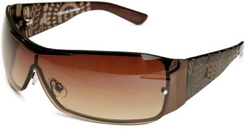 Eyelevel Sherry 2 Shield Women's Sunglasses