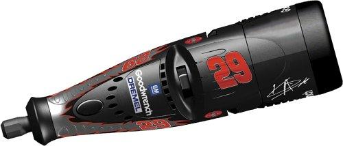 Buy Dremel 7900-03 Nascar Cordless Mutipro # 29 (Dremel Cordless Tools,Power & Hand Tools, Power Tools, Cordless Tools, Rotary Tools)