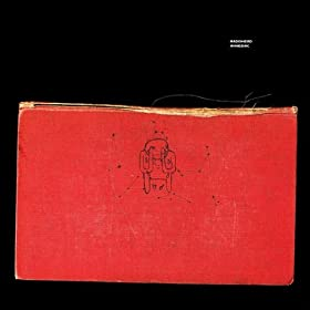 http://destination-rock.com/rockint/images/amnesiac.jpg