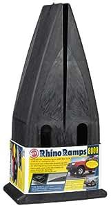 Blitz Rhino Ramp 8000