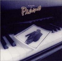 X JAPAN on Piano