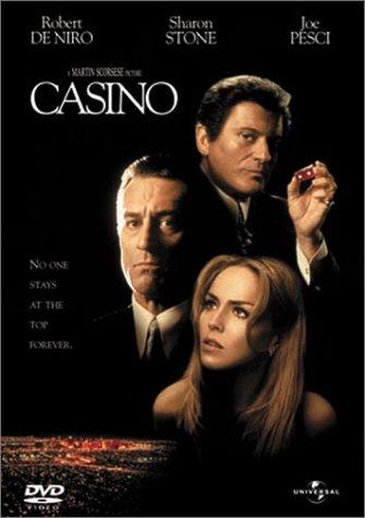 casa casino pelicula online