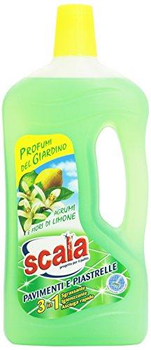 scala-detergente-3-in-1-pavimenti-e-piastrelle-1-l