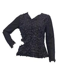 Sleek Style  Fabulous Cardigan front