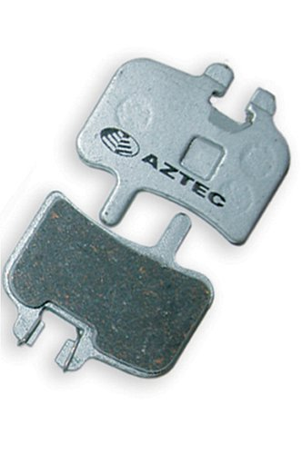 Buy Low Price Aztec Replacement Bike Disc Brake Pads (For Hayes Disc Brakes) (PB8100 (200/CASE))