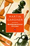"Mathematical Circus: More Games, Puzzles, Paradoxes and Other Mathematical Entertainments from ""Scientific American"" (Penguin Press Science) (0140134786) by Martin Gardner"