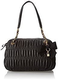 Jessica Simpson Ursula Evening Bag