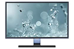Samsung S27E390HS 27- Inch LED PLS HDMI Monitor