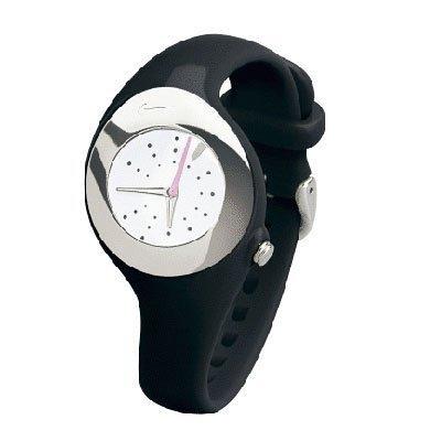 Nike Women's WR0070-018 Triax Smooth Watch