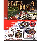 Beat The House 1/Beat The House 2 - Jewel Case (PC)