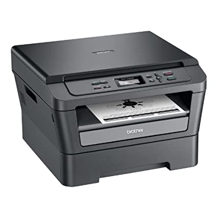 Brother-DCP-7060D-Multifunction-Laser-Printer