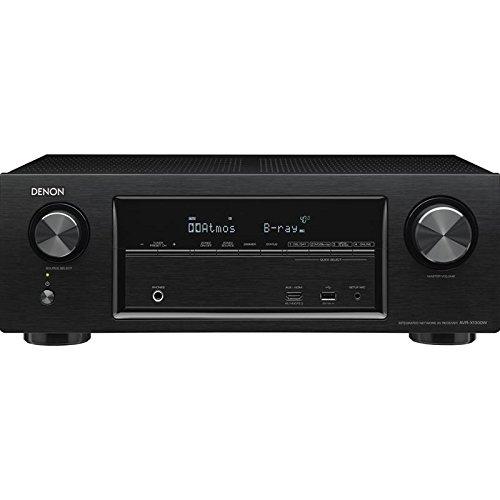 denon-avrx1300w-home-cinema-receiver